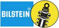 Bilstein Shocks - 5100 Series Shock Absorber | Bilstein Shocks (24-186636)