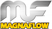 Magnaflow Performance Exhaust - Turbo Down Pipe | Magnaflow Performance Exhaust (15415)