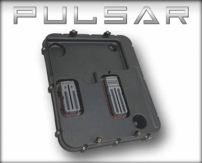 Edge Products Pulsar 22400