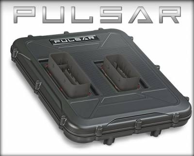 Pulsar 22400 Edge Products