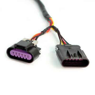Banks Power - PedalMonster Kit iDash with 1.8 Supergauge | Banks Power 64322 - Image 4