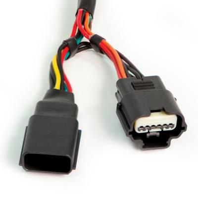 Banks Power - PedalMonster Kit With iDash 1.8 DataMonster | Banks Power 64313 - Image 5
