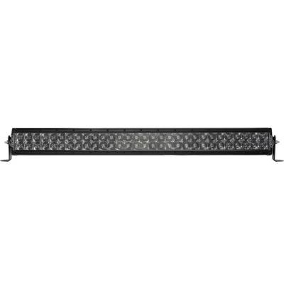 Rigid Industries - 30 Inch Spot Midnight E-Series Pro RIGID Industries
