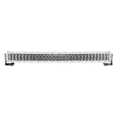 Rigid Industries - 30 Inch Spot White Housing RDS-Series Pro RIGID Industries