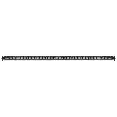 Radiance Plus SR-Series LED Light 8 Option RGBW Backlight 50 Inch RIGID