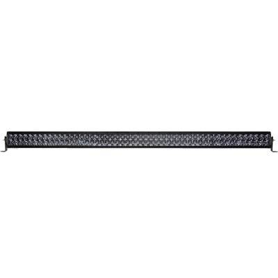 Exterior Accessories - Auxiliary Lighting - 50 Inch Light Bars