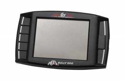 Bully Dog - Triple Dog Gauge Tuner 50-State GT Gas Bully Dog - Image 4