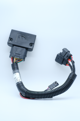 Bully Dog - Bully Dog Thruster Throttle Booster Chevy-GMC Bully Dog - Image 5