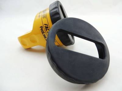 Winches and Accessories - Winch & Winching Accessories - Factory 55 - ProLink XXL Rubber Guard Factor 55