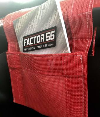 Factory 55 - Basic Guide To Winching Manual Factor 55 - Image 7