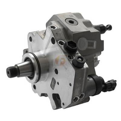 Diesel Injection and Delivery - Fuel Injection Pump - Fleece Performance - 5.9L Cummins PowerFlo 750 Fleece Performance