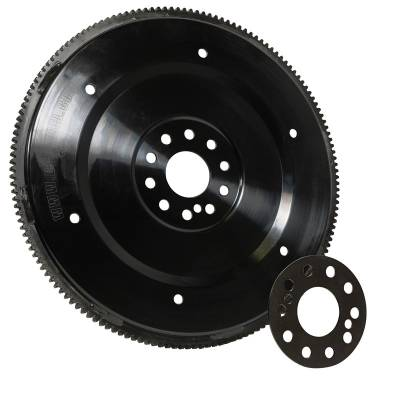 Performance Engine & Drivetrain - Transmission and Components - BD Diesel - 1994-2003 Ford 7.3L POWERSTROKE FLEXPLATE 4R100/E4OD