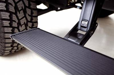 78239-01A AMP POWERSTEP XTREME